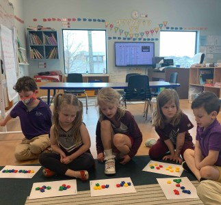 The-Kenworthy-school-Curriculum-section9-image5